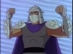 Bye bye fly 16 - shredder