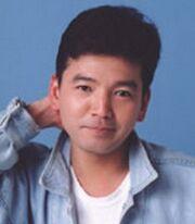 DaikiNakamura