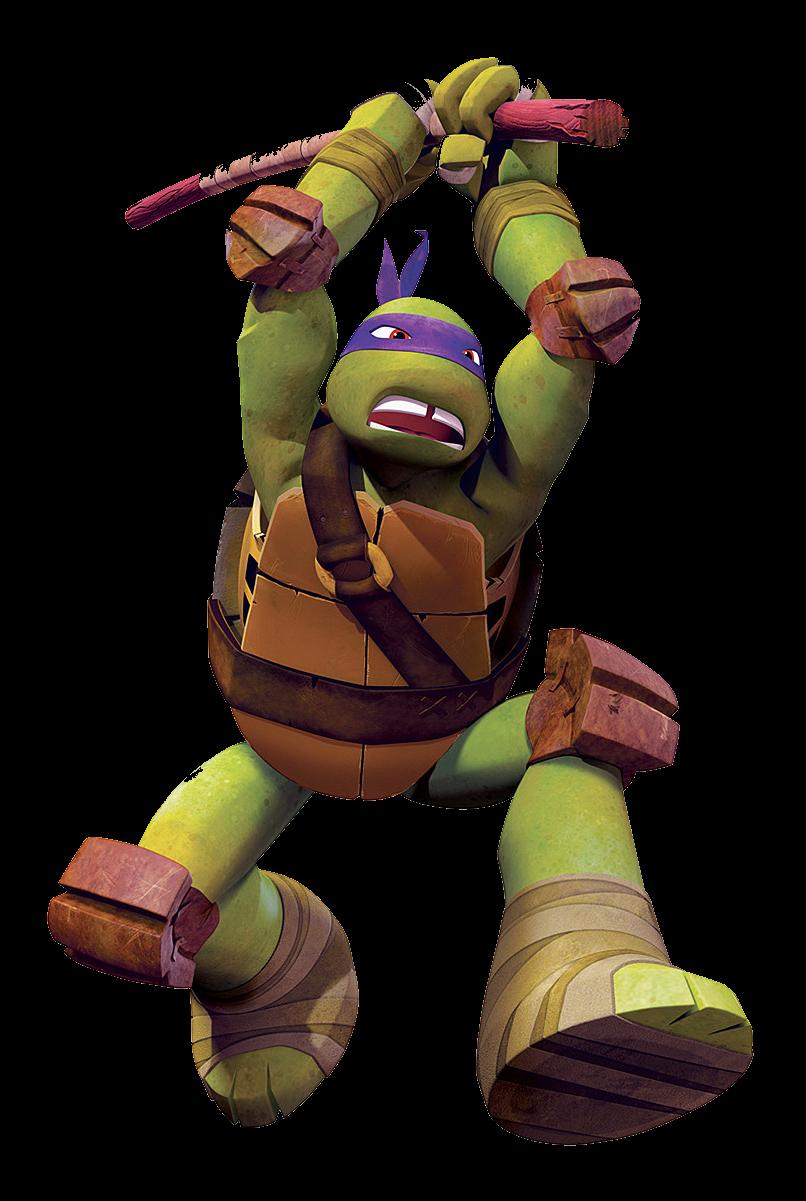 Donatello | Wiki TMNT | FANDOM powered by Wikia