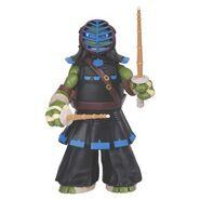Ninja-Turtles-Dojo-Leonardo-03