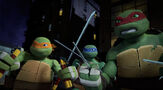 Raph-Leo-And-Mikey-tmnt-2012-38