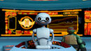 Raphael-TMNT-2012-0571