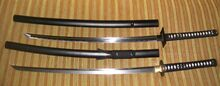 Double-edge-katana-88dec-emperor-series-28-3-4-double-edged-blade-special-order-item-300x300-1-