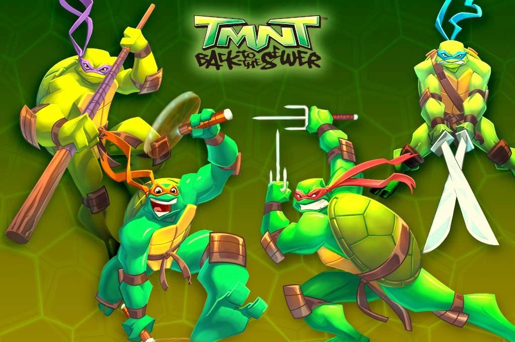 Leonardo ninja turtle coloring pages