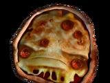 Pizzas Parlantes
