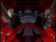Shredder-tribunal