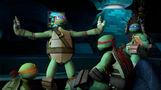 TMNT-2012-Donatello-0236