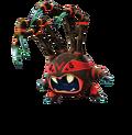 Spider Bytez Lrgf 54f6ae50b6d2e