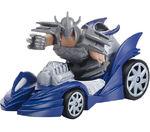 TMach Shredder Shredmobile pu1