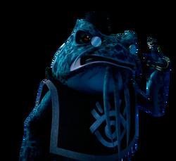 6Rasputin TMNT