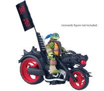 DragonChopper pu2