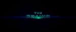 Thebrains