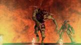 Zombie-Shredder-