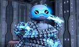 Fugitoid(tmnt2012) 0040