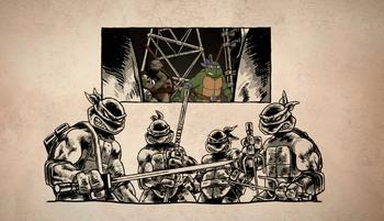 Trans-Dimensional-Turtles009