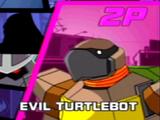 Turtlebot (2003 video games)