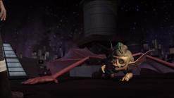 Kirby bat 24
