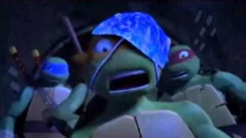 Fungus Humungous (episode) | TMNTPedia | FANDOM powered by Wikia