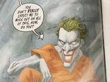 The Joker (Prime Earth)