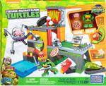 Turtlelairbattle