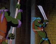 Unknown ninja 23