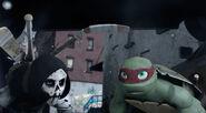 Raphael-TMNT-2012-0344