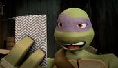 TMNT-2012-Donatello-0364