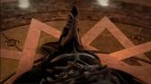 The-Forgotten-Swordsman-0016