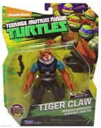 Tigerclawfig2015