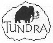 TundraPublishing