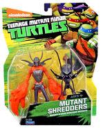 Mutantshredders1