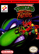 Nes teenagemutantninjaturtlestournamentfighters front