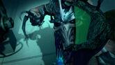 Super-shredder-tmnt-2012-0218