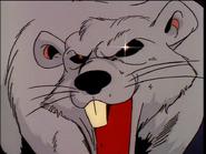 Wrath of the rat king 82 - giant rat