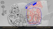 Rise of the TMNT ep. Donnie vs