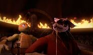 Splinter(TMNT2012) 0296