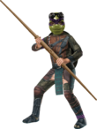 Donatello-kids