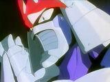 Sawaki Oroku (anime)