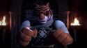 Vengeance is Mine-Tiger-0004
