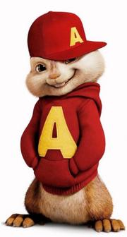 Alvin2