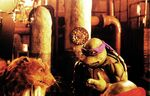 Kinopoisk.ru-Teenage-Mutant-Ninja-Turtles-1818264