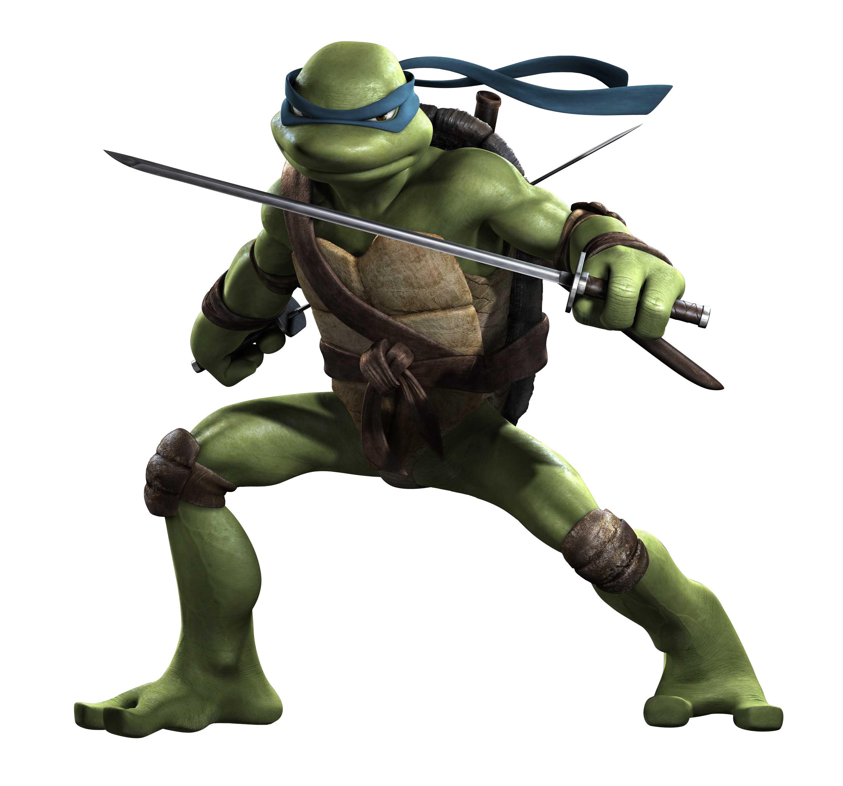 Datei:Leonardo.png
