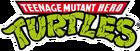Logo TMHT 1987