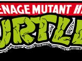 Teenage Mutant Hero Turtles (1987)