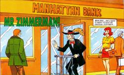 Manhattanbank