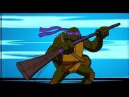 2500571-turtle250