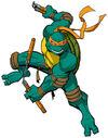 2500742-turtle51