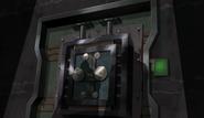 Bvstmnt 30 - vault door