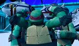 Raphael-TMNT-2012-0669