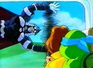 TMNT Super Mutants II 3b